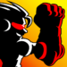 One Punch Hero – Ring Out! MOD