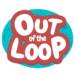 Out of the Loop MOD