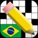 Palavras Cruzadas em Português (gratis) MOD