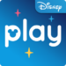 Play Disney Parks MOD