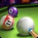 Pooking – Billiards City MOD