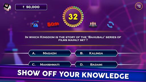 Quiz Games Trivial Pursuit Question Games mod screenshots 3