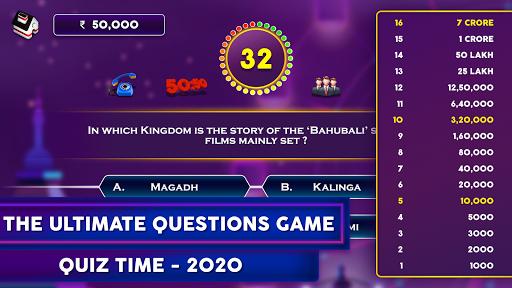 Quiz Games Trivial Pursuit Question Games mod screenshots 4