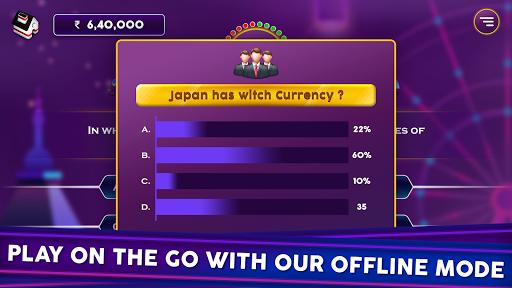 Quiz Games Trivial Pursuit Question Games mod screenshots 5