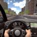 Racing Game Car MOD