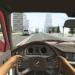 Racing in Car MOD