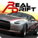 Real Drift Car Racing Lite MOD