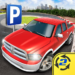 Roundabout 2: A Real City Driving Parking Sim MOD