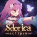 Sdorica: Puzzle & Tactical RPG MOD