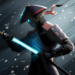 Shadow Fight 3 – RPG fighting game MOD