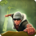 Sky Dancer Run – Running Game MOD