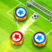 Soccer Stars MOD