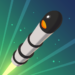 Space Frontier MOD