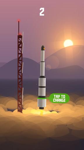 Space Frontier mod screenshots 1