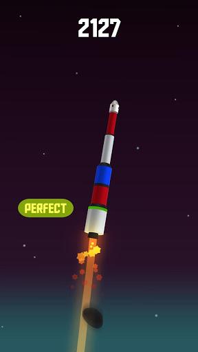 Space Frontier mod screenshots 2