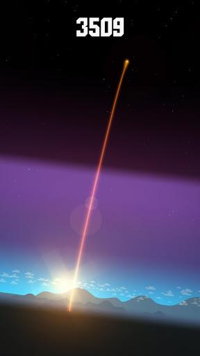 Space Frontier mod screenshots 3