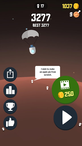 Space Frontier mod screenshots 5