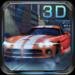Street Thunder 3D Night Race MOD
