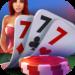 Svara – 3 Card Poker Online Card Game MOD
