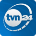 TVN24 MOD