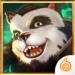 Taichi Panda MOD