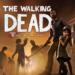 The Walking Dead: Season One MOD