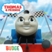 Thomas & Friends: Go Go Thomas MOD