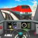 Train Simulator Free 2018 MOD