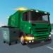 Trash Truck Simulator MOD