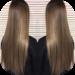 Tratamientos para el cabello MOD