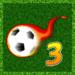 True Football 3 MOD