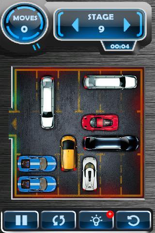 Unblock Car mod screenshots 1