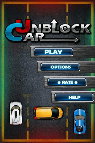 Unblock Car mod screenshots 4