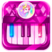 Unicorn Piano MOD