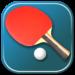 Virtual Table Tennis 3D MOD