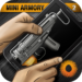 Weaphones™ Gun Sim Free Vol 2 MOD