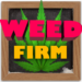 Weed Firm: RePlanted MOD