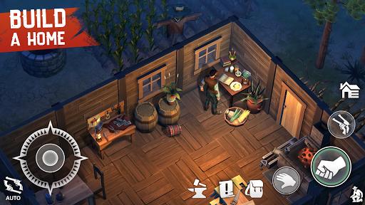 Westland Survival – Be a survivor in the Wild West mod screenshots 5