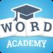 Word Academy MOD