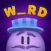 Words & Ladders: a Trivia Crack game MOD