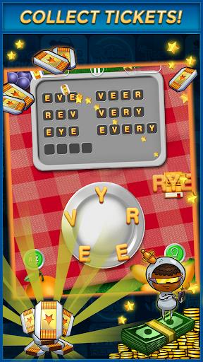 Words Words Words – Make Money Free mod screenshots 2