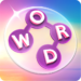 Wordscapes Uncrossed MOD