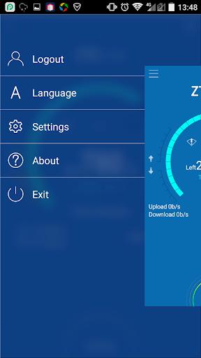 ZTELink mod screenshots 3