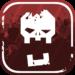 Zombie Outbreak Simulator MOD