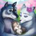 ZooCraft: Animal Family MOD