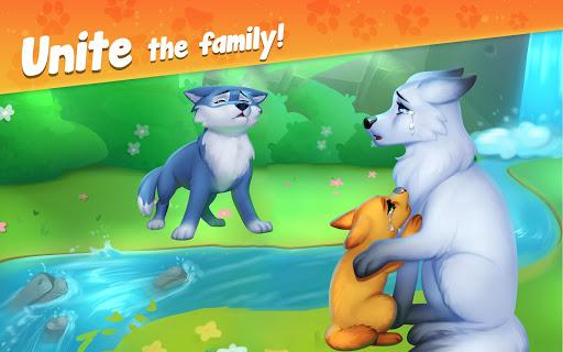 ZooCraft Animal Family mod screenshots 1