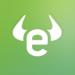eToro – Smart crypto trading made easy MOD