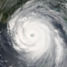 global storms MOD