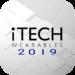 iTech Wearables 2019 MOD