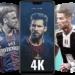 4K Football Wallpapers | wallpaper hd MOD